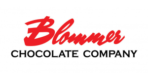 Bloomer chocolate company