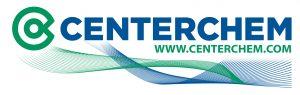Centerchem